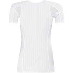 Craft Active Extreme 2.0 RN SS Top Women white